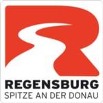 Regensburg - einfach spitzenklasse